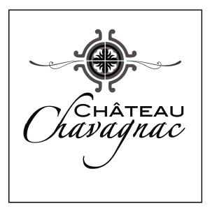 Château Chavagnac - chambres d'hotes et gites en ardèche